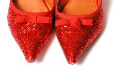 stock-photo-7693735-red-dancing-shoes