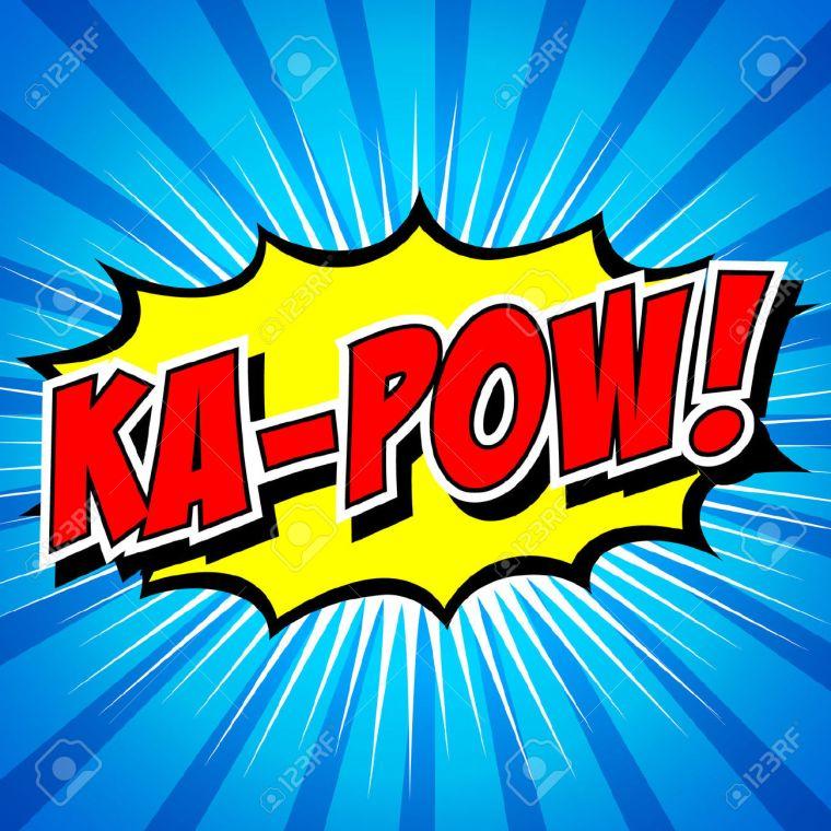 Kapow image 2
